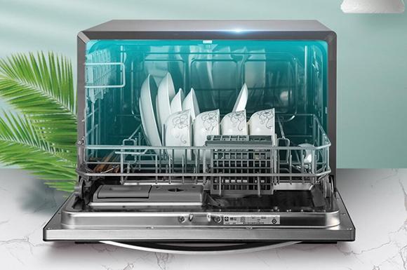 SAKURA樱花洗碗机